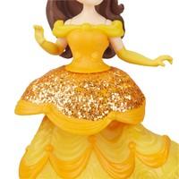 Disney Princess: Royal Clips Doll - Belle image