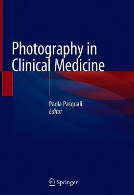 Photography in Clinical Medicine
