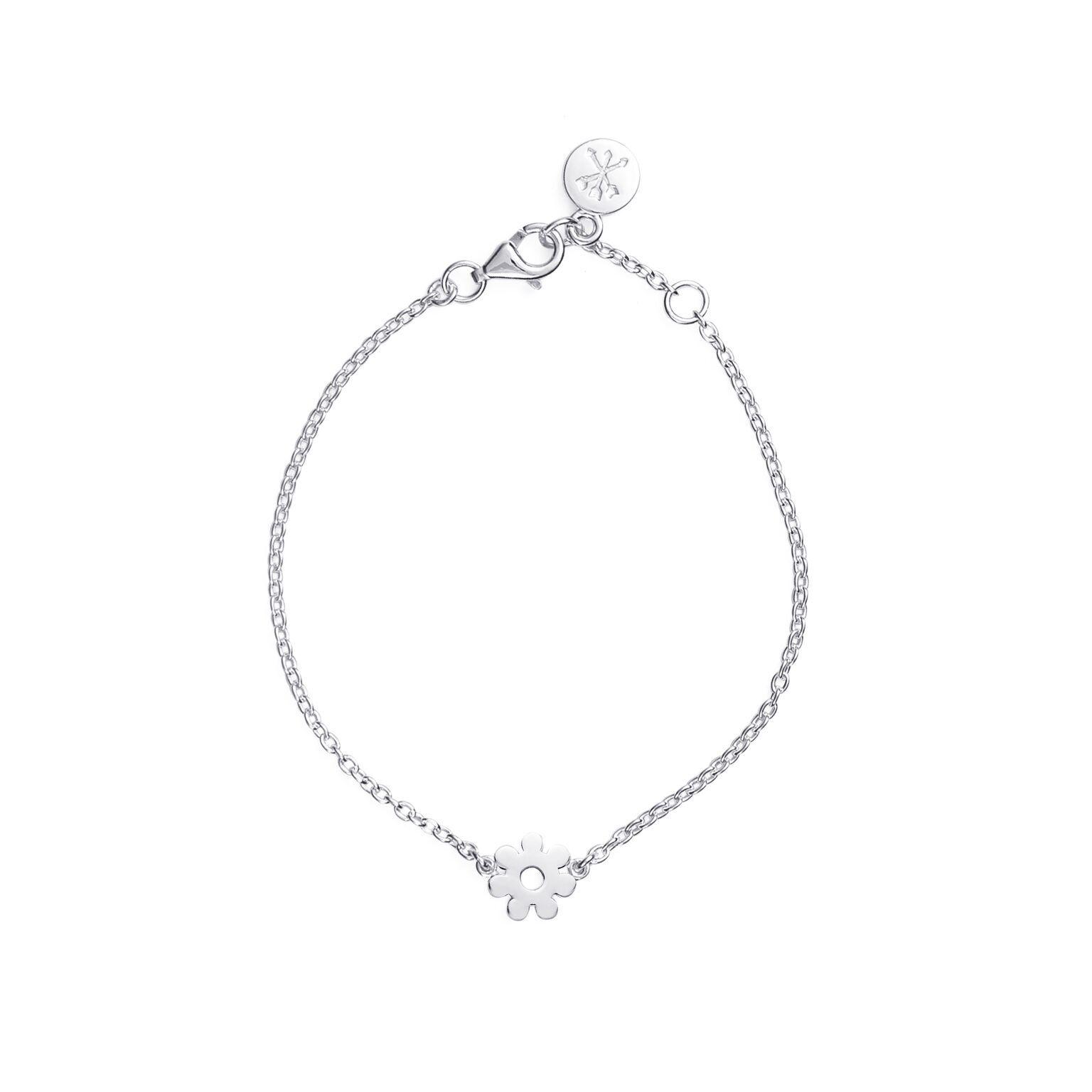 Bo + Bala: Beauty Bracelet image