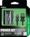 Nyko Xbox One Power Kit for Xbox One