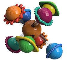 Fat Brain Toys: Wimzle