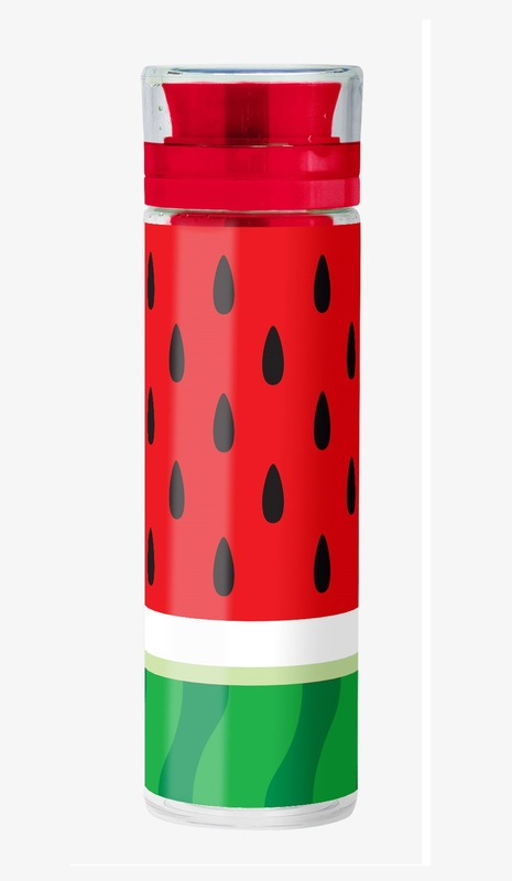Froot: Infusing Bottle - Watermelon