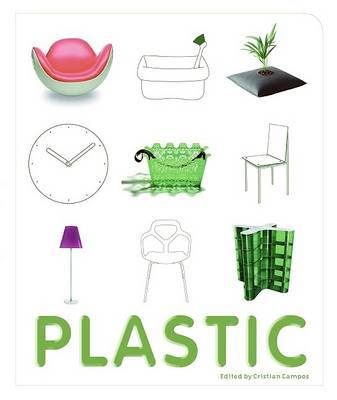 Plastic by Christian Campos image