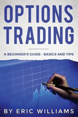 Options Trading by Eric Williams