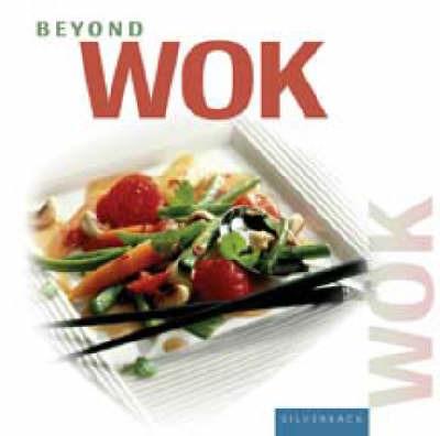 Beyond Wok image
