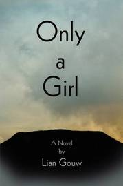 Only a Girl by Lian Gouw image