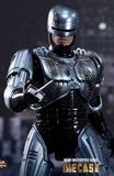 RoboCop Diecast 1/6 Action Figure