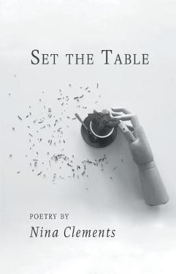 Set the Table by Nina Clements