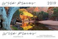 2019 Wild Places Australia by Steven Nowakowski image