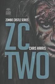 Zc Two by Chris Harris