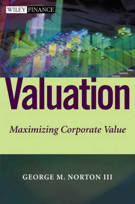 Valuation by George M. Norton image