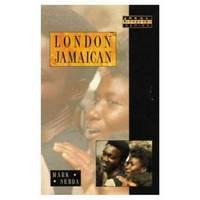 London Jamaican by Mark Sebba