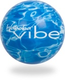 Waboba - Vibe Ball