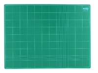 Cutting Mat - Green - 90 x 60 cm (A1)