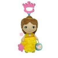Disney Princess Belle Activity Toy