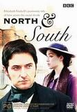 North & South DVD
