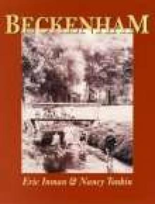 Beckenham by Eric R. Inman