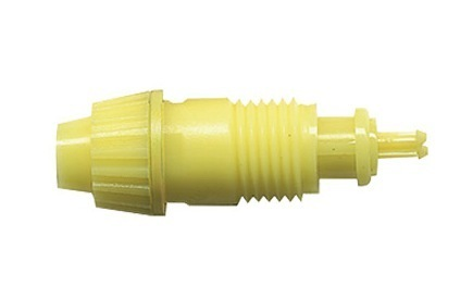 Testors 1.02mm Large Airbrush Nozzle