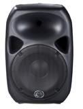Wharfedale TITAN-15 Passive Speaker (Black)