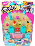 Shopkins: 12 Pack (Series 3)