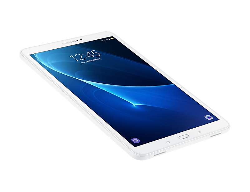 """Samsung Galaxy Tab A (2016) 10.1"""" image"""