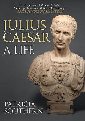 Julius Caesar by Patricia Southern image