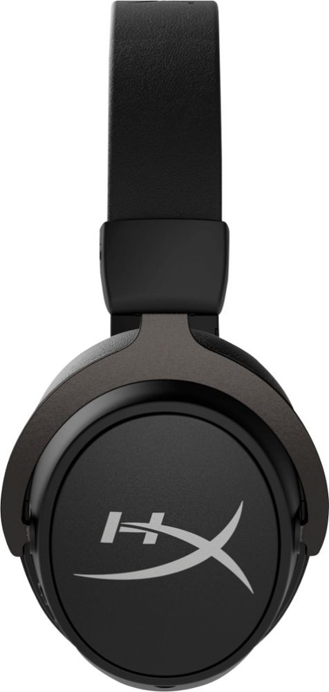 HyperX Cloud MIX Bluetooth Gaming Headset for PC image