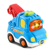 VTech: Toot Toot Drivers - Tow Truck (Refresh)