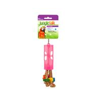 Jungle Talk: Snack N Play Stick Holder - 4 holes