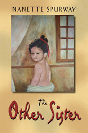 The Other Sister by Nanette Spurway image
