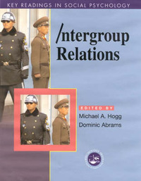 Intergroup Relations image