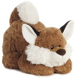 Aurora: Brambles - Fox Plush