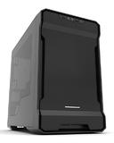 Phanteks Enthoo Evolv ITX Mini Tower - Black