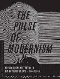 The Pulse of Modernism by Robert Michael Brain image