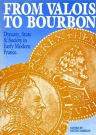 From Valois to Bourbon image