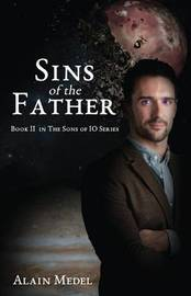 Sins of the Father by Alain Medel