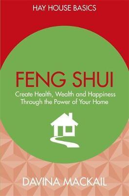 Feng Shui by Davina MacKail
