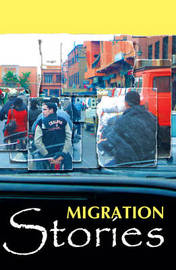 Migration Stories image