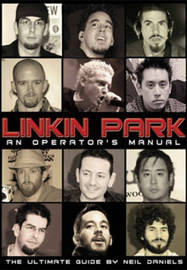 Linkin Park by Neil Daniels