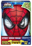 Ultimate Spider-Man: Spidey Sense Mask