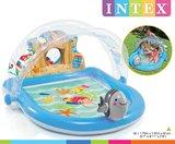 Intex: Summer Lovin' Beach Play Center Pool