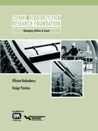Efficient Redundancy Design Practices by T.M. Palmer