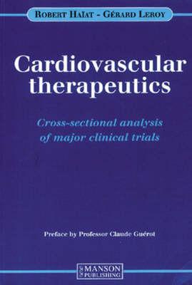 Cardiovascular Therapeutics image
