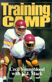 Training Camp by Cecil Youngblood image