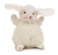 Ittybit the Bunny
