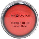 Max Factor Miracle Touch Creamy Blush # 18 Soft Cardinal 11.5g