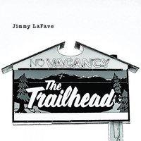 Trail 5 by Jimmy LaFave