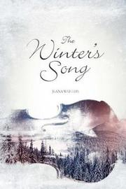 The Winter's Song by Jeana Watters