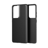 Tech21 EvoSlim - Samsung Galaxy S21 Ultra - Black