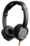 SteelSeries Flux Luxury Edition Headset for PC Games